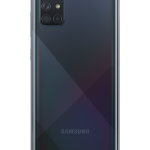 Compare the best deals for Samsung Galaxy A71 128GB Prism Crush Black