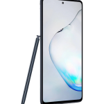 Samsung Galaxy Note10 Lite 128GB Aura Black compare best contracts and upgrade deals