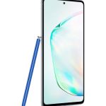 Samsung Galaxy Note10 Lite 128GB Aura Glow compare best deals on contract and upgrade