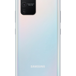 Compare the cheapest contract and upgrade offers for Samsung Galaxy S10 Lite 128GB Prism White