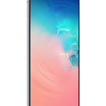 Samsung Galaxy S10 Lite 128GB Prism White best contract deals