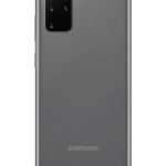 Samsung Galaxy S20+ (S20 Plus) 5G 128GB Cosmic Grey
