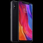 Xiaomi Mi 8 64GB Black