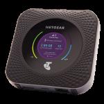 Netgear Nighthawk M2 Mobile Broadband MiFi Hotspot