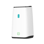 5GEE Home Router