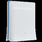 4G Broadband Router