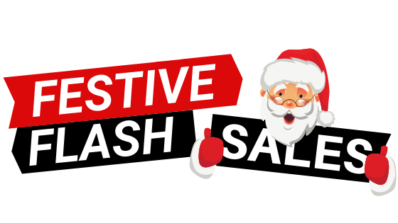 Festive Flash Sale Special Offers on mobile phone deals.