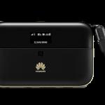Huawei E5885 Mobile Broadband MiFi Hotspot