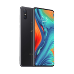 Xiaomi Mi Mix 3 5G 128GB Onyx Black