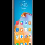 Huawei P40 5G 128GB Black