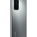 Huawei P40 5G 128GB Silver Frost