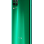 Huawei P40 Lite 128GB Crush Emerald Green