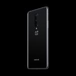 OnePlus 8 8GB RAM 128GB Onyx Black