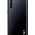 Oppo Find X2 Lite 5G 128GB Moonlight Black