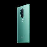 OnePlus 8 Pro 12GB RAM 256GB Glacial Green