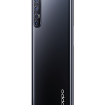 Oppo Find X2 Neo 5G 256GB Moonlight Black
