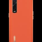 Oppo Find X2 5G 512GB Vegan Leather Orange