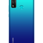 Huawei P Smart 2020 128GB Aurora Blue