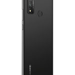Huawei P Smart 2020 128GB Midnight Black