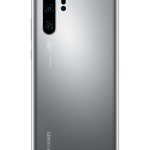 Huawei P30 Pro 2020 New Edition 256GB Frost Silver