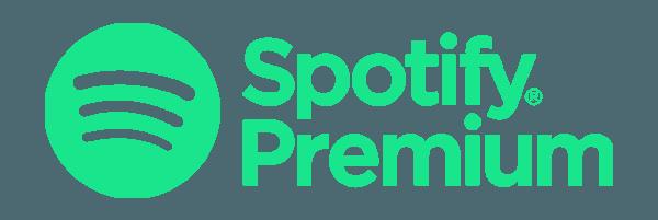 6 Months Free Spotify Premium