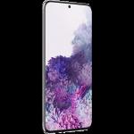 Samsung Galaxy S20 5G 128GB Cloud White