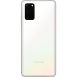 Samsung Galaxy S20 Plus (S20+) 5G 128GB Cloud White