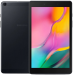 Free Galaxy Tab with contract mobile phones