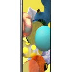 Samsung Galaxy A51 5G 128GB Prism Cube White