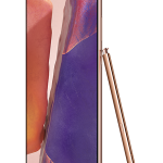 Samsung Galaxy Note 20 256GB Mystic Bronze