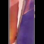 Samsung Galaxy Note 20 5G 256GB Mystic Bronze