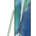 Samsung Galaxy Note 20 5G 256GB Mystic Green