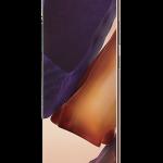 Samsung Galaxy Note 20 Ultra 5G 512GB Mystic Bronze