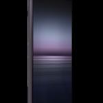 Sony Xperia 1 II 256GB Mirrored Slate
