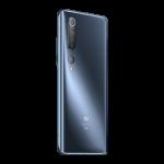 Xiaomi Mi 10 5G 256GB Twilight Grey