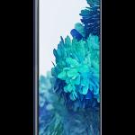 Samsung Galaxy S20 FE (Fan Edition) 4G 128GB Cloud Navy