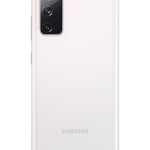 Samsung Galaxy S20 FE (Fan Edition) 128GB 4G Cloud White