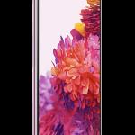 Samsung Galaxy S20 FE (Fan Edition) 5G 128GB Cloud Lavender