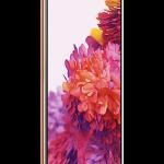 Samsung Galaxy S20 FE (Fan Edition) 5G 128GB Cloud Orange