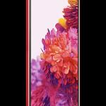 Samsung Galaxy S20 FE (Fan Edition) 5G 128GB Cloud Red