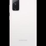 Samsung Galaxy S20 FE (Fan Edition) 5G 128GB Cloud White