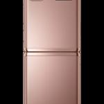 Samsung Galaxy Z Flip 5G 256GB Mystic Bronze