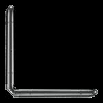 Samsung Galaxy Z Flip 5G 256GB Mystic Grey