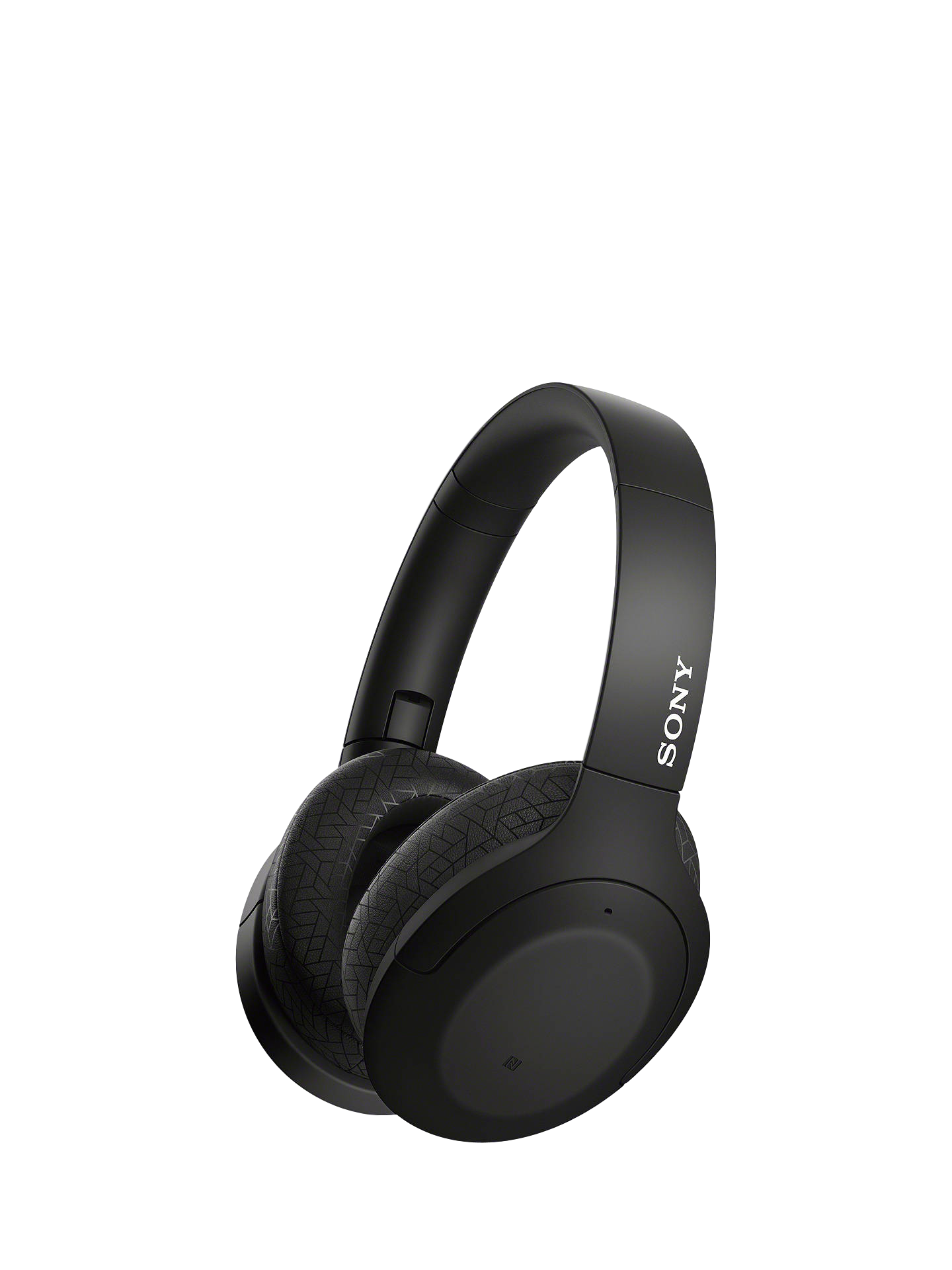 Sony WH-H910 Wireless Noise-Cancelling Headphones