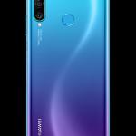 Huawei P30 Lite 256GB New Edition Aurora Blue