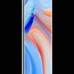 Oppo Reno4 Pro 5G 256GB Galactic Blue