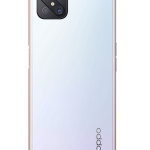 Oppo Reno4 Z 5G 128GB Dew White
