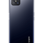 Oppo Reno4 Z 5G 128GB Ink Black