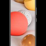 Samsung A42 5G 128GB Prism Dot Black
