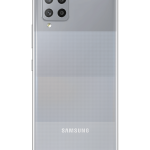 Samsung A42 5G 128GB Prism Dot Grey